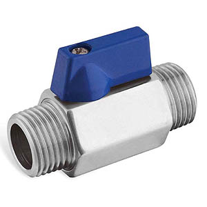 one-piece-mini-ball-valve-1000psi-male-to-male