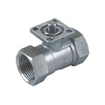 one-piece-ball-valve-1000psi-iso5211-top-mounting-pad