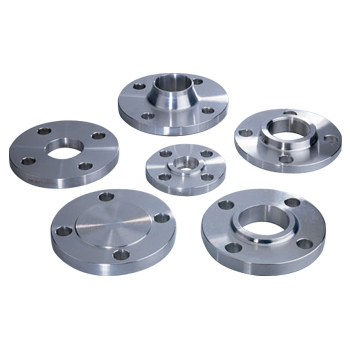 Carbon Steel Pipe Flanges, Carbon Steel Flanges Manufacturer