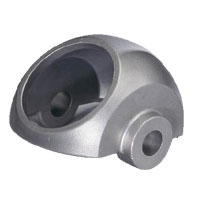 Stainless Steel Casting Parts Manufacturers, Valve Parts-Ball